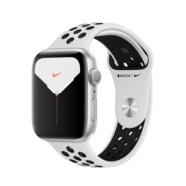 Apple Watch Series 5 Silver (007014)