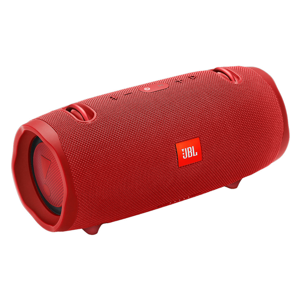 JBL Xtreme 2 Red (002696)