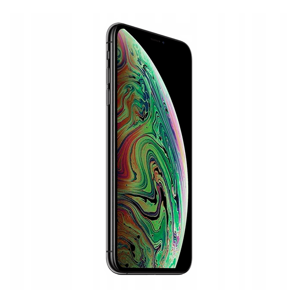Б/У Apple iPhone Xs Max Dual Sim 256Gb Space Gray (MT742)