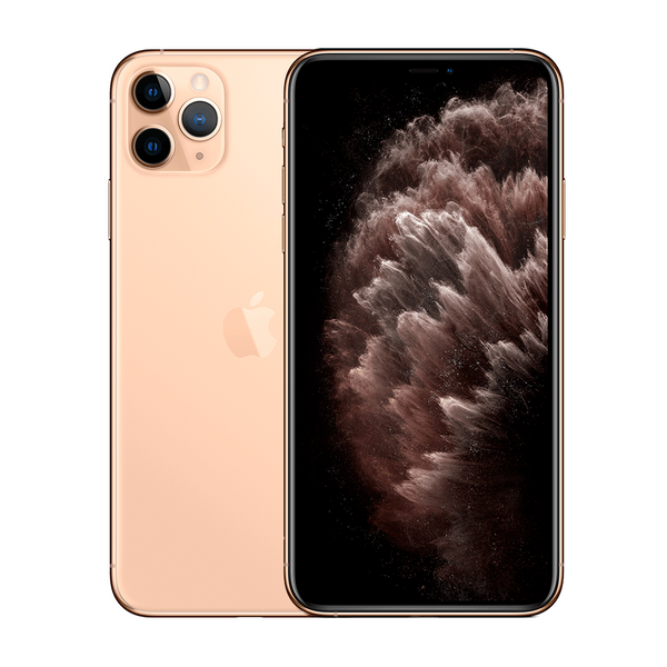 Apple iPhone 11 Pro Max Gold (005697)