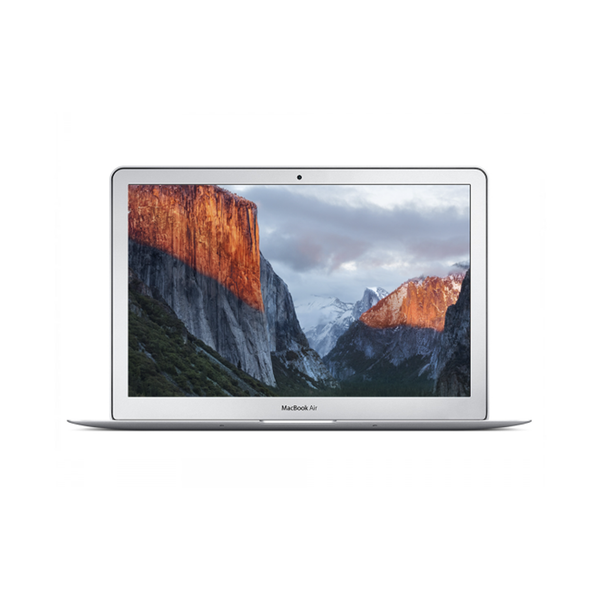 "Б/У Apple MacBook Air 13""  i5 / RAM 8Gb / SSD 256Gb 2015"