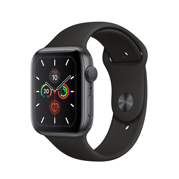 Apple Watch Series 5 Space Gray (005430)