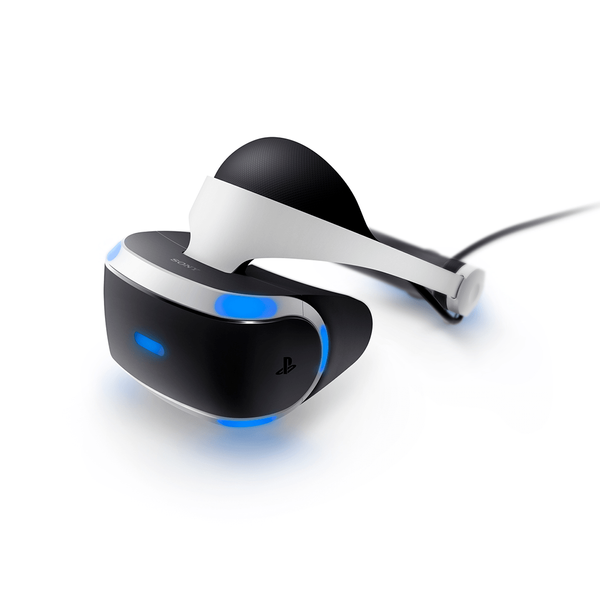 Sony PlayStation VR White (002525)
