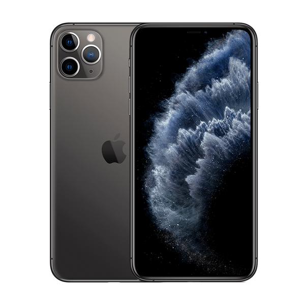 Apple iPhone 11 Pro Max Space Gray (005402)