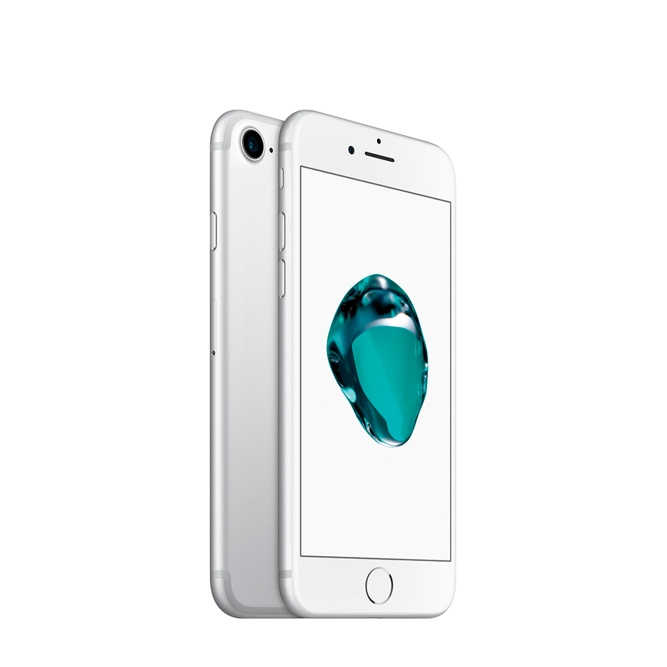 Apple iPhone 7 Silver (005854)