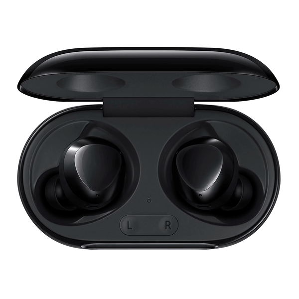 Наушники Samsung Galaxy Buds Plus Black (SM-R175)