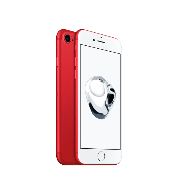 SWAP Apple iPhone 7 128Gb Red (MPRL2)