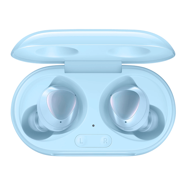 Наушники Samsung Galaxy Buds Plus Blue (SM-R175)