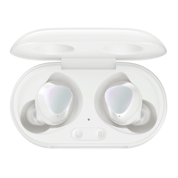 Наушники Samsung Galaxy Buds Plus White (SM-R175)