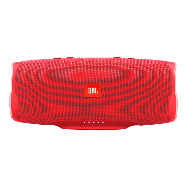 JBL Charge 4 Red (004737)