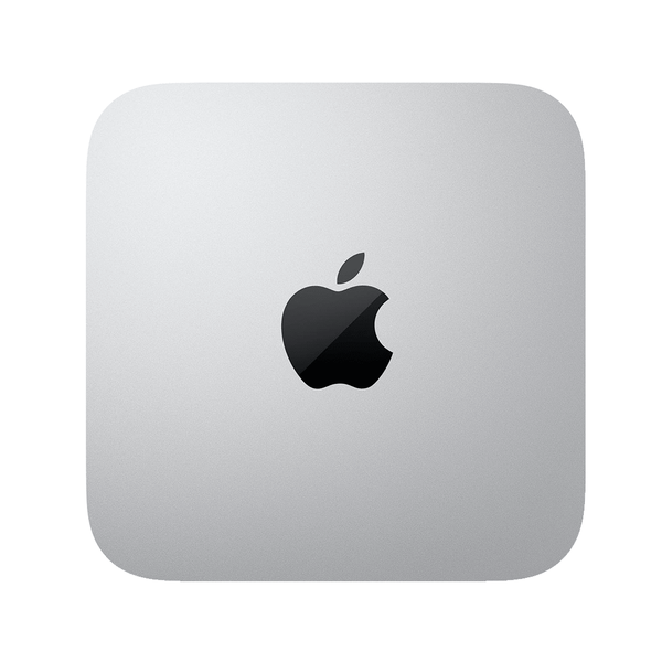 Неттоп Apple Mac mini M1 Chip 512Gb (MGNT3)