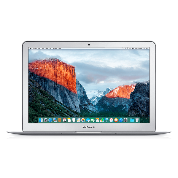 "Б/У Apple MacBook Air 13"" (MMGG2) 2016 8/256"