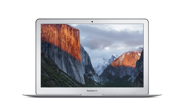 "Б/У Apple MacBook Air 13"" (MQD32) 2017 8/128"