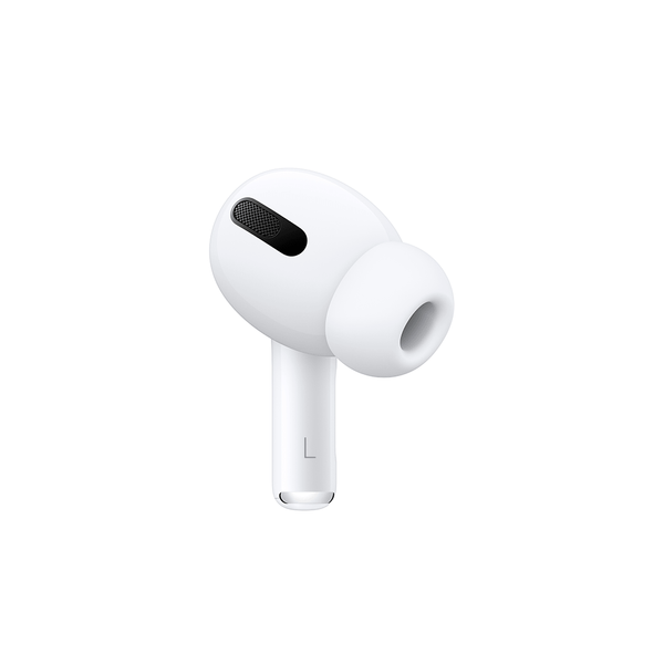 Apple AirPods Pro White (014570)