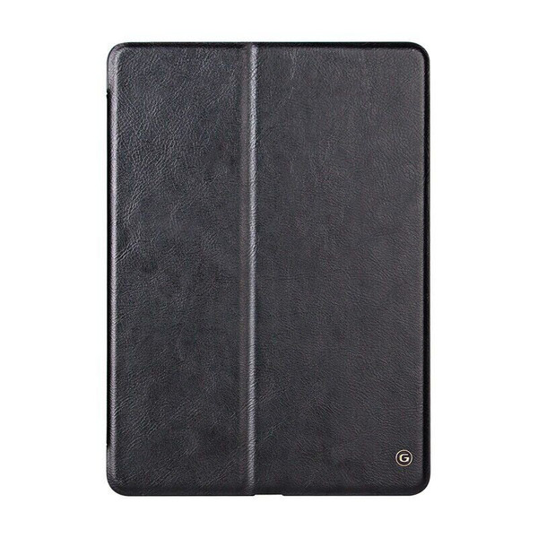 "Чохол для iPad Pro 12.9"" ( 2018 ) G-Case Business Series Flip Case ( Black )"