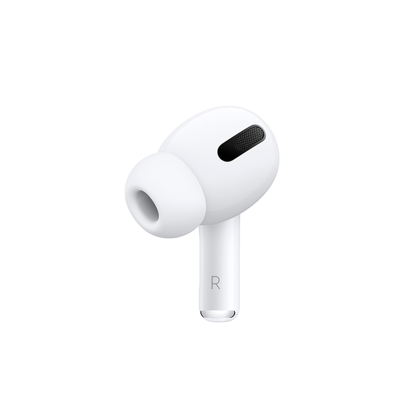 Навушник Apple AirPods Pro Right
