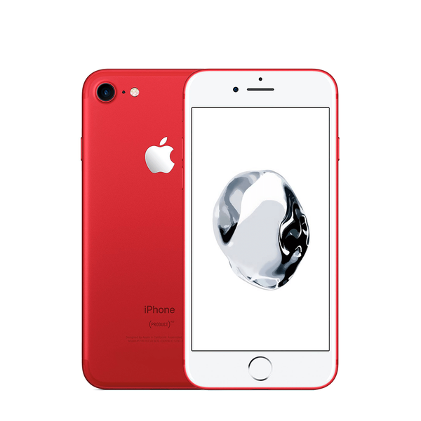 Apple iPhone 7 Red (000009)