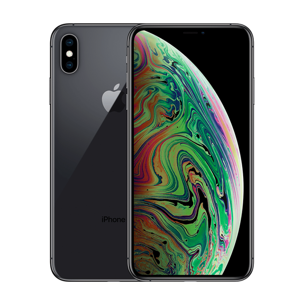 Apple iPhone XS Max Space Gray (002429)