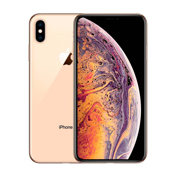 Apple iPhone XS Max Gold (002434)