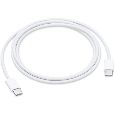 Кабель Apple USB-C Charging Cable 1 м (MUF72) UA