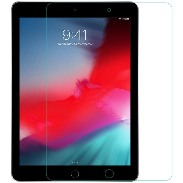 Захисне скло Nillkin Amazing H+ Anti-Explosion Glass для iPad Air 2/Pro 9,7/2017/2018