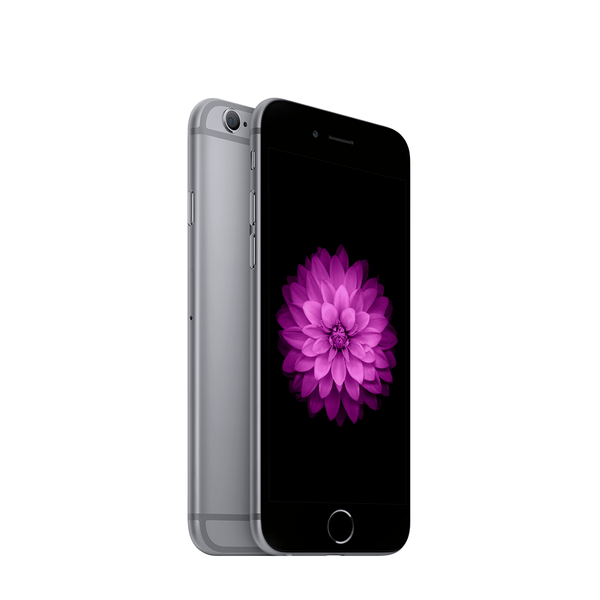 Б/У Apple iPhone 6+ 16Gb Space Gray