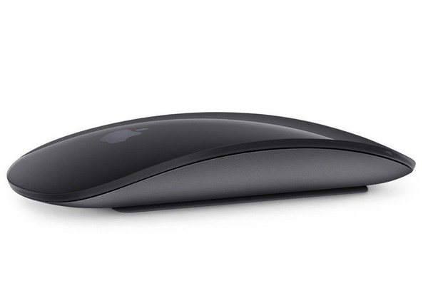 Apple Magic Mouse 2 Space Gray (002545)
