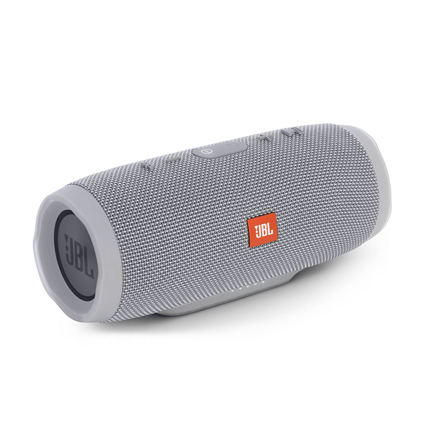 JBL Charge 3 Gray (00000447)