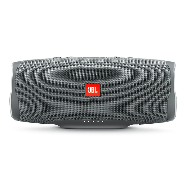JBL Charge 4 Gray (00001854)