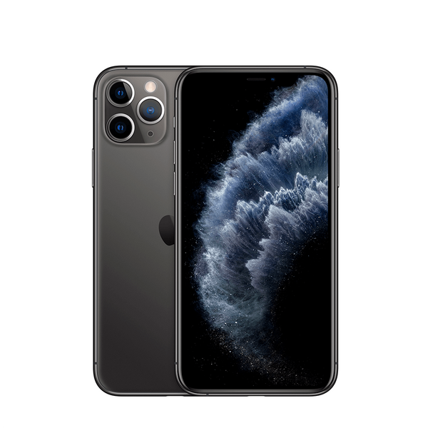 Apple iPhone 11 Pro Space Gray (005383)